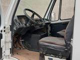 Mercedes-Benz  307D 1988 года за 4 000 у.е. в Angren