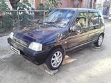 Daewoo Tico 1997 года за ~2 001 y.e. в Ургенч