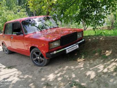 VAZ (Lada) 2105 1984 года за 1 500 у.е. в To'raqo'rg'on tumani