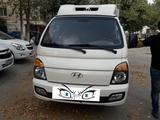 Hyundai  Портер 2014 года за 15 000 y.e. в Джаркурганский район
