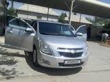 Chevrolet Cobalt, 4 позиция 2013 года за 8 500 y.e. в Термез