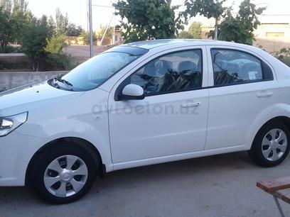Chevrolet Nexia 3, 2 позиция 2019 года за 9 000 y.e. в Карши