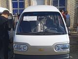 Chevrolet Damas 2020 года за 7 500 y.e. в Гулистан