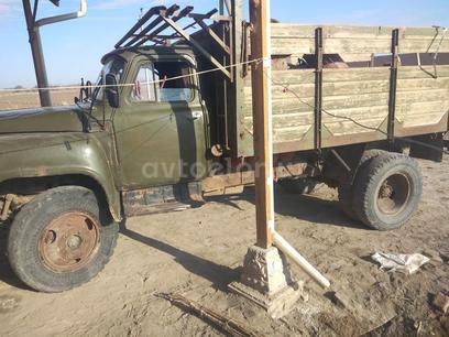 GAZ  53 1998 года в Yangiariq tumani