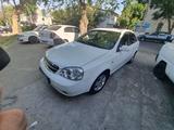Chevrolet Lacetti, 3 pozitsiya 2013 года за 8 400 у.е. в Toshkent