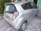 Chevrolet Spark, 2 pozitsiya 2010 года за 5 000 у.е. в Buxoro