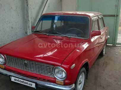 ВАЗ (Lada) 2101 1979 года за ~1 706 y.e. в Фергана – фото 2