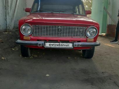 ВАЗ (Lada) 2101 1979 года за ~1 706 y.e. в Фергана – фото 3