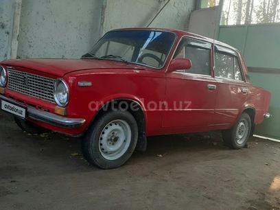 ВАЗ (Lada) 2101 1979 года за ~1 706 y.e. в Фергана – фото 5