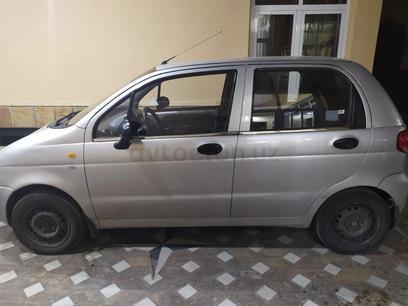 Chevrolet Matiz, 1 pozitsiya 2013 года за 3 850 у.е. в Toshkent