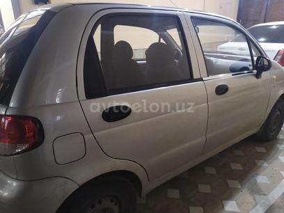 Chevrolet Matiz, 1 pozitsiya 2013 года за 3 850 у.е. в Toshkent – фото 2