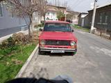 ВАЗ (Lada) 2101 1976 года за 1 000 y.e. в Ташкент