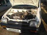 Daewoo Tico 2001 года за ~2 383 y.e. в Джизак