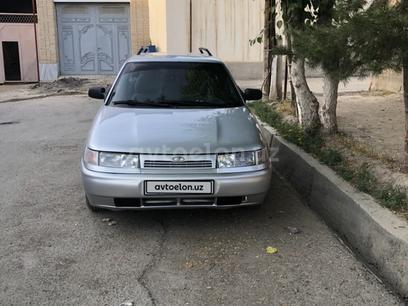 VAZ (Lada) 2111 2009 года за 5 500 у.е. в Samarqand
