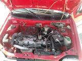 Daewoo Tico 2002 года за ~2 646 у.е. в Samarqand