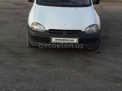 Opel Combo 1997 года за 4 000 у.е. в Qarshi