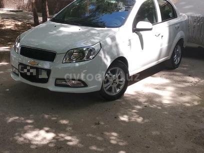 Chevrolet Nexia 3, 4 позиция 2020 года за 10 100 y.e. в Ташкент