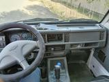 Chevrolet Damas 2020 года за 7 100 y.e. в Багдадский район