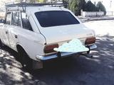 Москвич АЗЛК 2137 Комби 1991 года за 1 200 y.e. в Ургенч