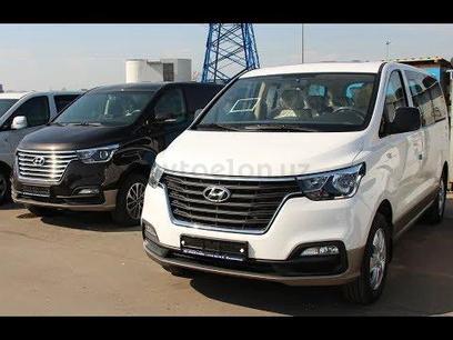 Hyundai H-1 2012 года за 38 000 y.e. в Ташкент