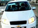 Chevrolet Nexia 3, 2 pozitsiya 2020 года за 8 500 у.е. в Buxoro