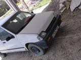 Daewoo Tico 1996 года за 2 800 у.е. в Buxoro