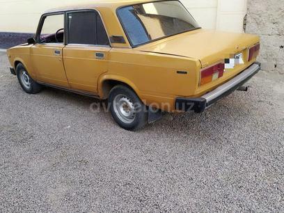 VAZ (Lada) 2105 1982 года за 1 500 у.е. в Piskent tumani