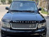 Land Rover Range Rover Sport 2009 года за 30 000 y.e. в Ташкент