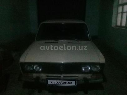 ВАЗ (Lada) 2106 1985 года за ~1 814 y.e. в Самарканд