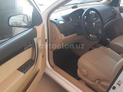 Chevrolet Nexia 3, 4 pozitsiya 2016 года за 7 900 у.е. в Toshkent