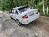 Chevrolet Nexia 2, 2 pozitsiya SOHC 2009 года за 5 500 у.е. в Navoiy