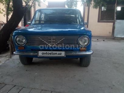 ВАЗ (Lada) 2101 1973 года за 2 000 y.e. в Денау