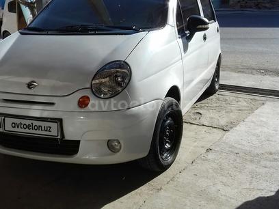 Chevrolet Matiz, 2 pozitsiya 2008 года за ~2 989 у.е. в Samarqand