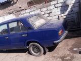 VAZ (Lada) 2101 1977 года за 1 100 у.е. в Toshkent