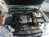 Chevrolet Lacetti, 1 позиция 2009 года за ~5 692 y.e. в Карши