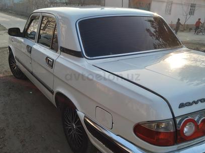 ГАЗ 3110 (Волга) 2001 года за 3 500 y.e. в Фергана – фото 13