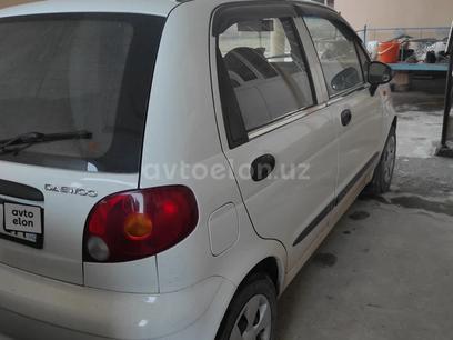 Daewoo Matiz (Standart) 2007 года за 3 300 y.e. в Алмалык