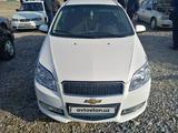 Chevrolet Nexia 3, 2 позиция 2019 года за 6 500 y.e. в Навои