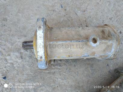 Empo в Mirishkor tumani