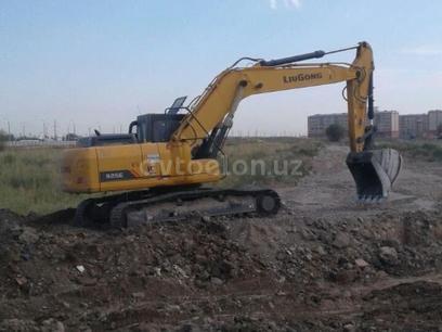 LiuGong  СLG 925 E 2019 года за ~104 226 у.е. в G'uzor tumani – фото 4