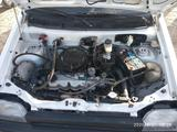 Daewoo Tico 1998 года за ~1 713 у.е. в Buxoro