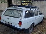 ГАЗ 31022 (Волга) 1996 года за 3 200 y.e. в Ташкент