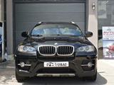 BMW X6 2010 года за 37 000 у.е. в Toshkent