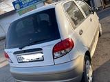 Chevrolet Matiz Best, 3 позиция 2017 года за 4 900 y.e. в Ташкент