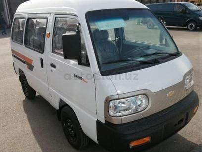 Chevrolet Damas 2021 года за 7 699 у.е. в Toshkent