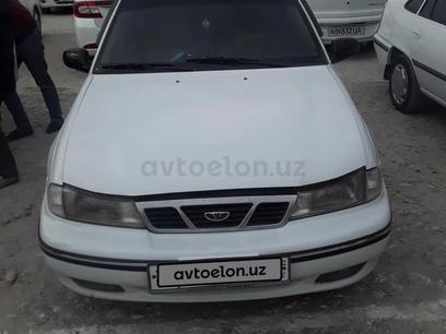 Daewoo Nexia 2003 года за ~4 384 у.е. в Samarqand