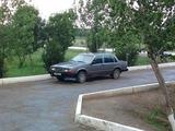 Volvo 760 1987 года за 2 400 y.e. в Бухара