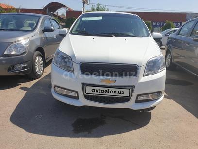 Chevrolet Nexia 3, 4 pozitsiya 2018 года за 10 000 у.е. в Toshkent
