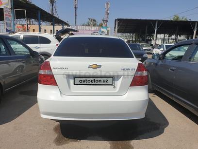 Chevrolet Nexia 3, 4 pozitsiya 2018 года за 10 000 у.е. в Toshkent – фото 3