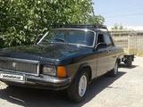 GAZ 3102 (Volga) 1997 года за 3 000 у.е. в Toshkent